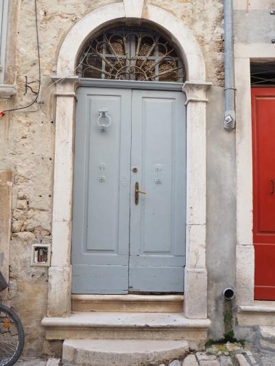 for door lovers