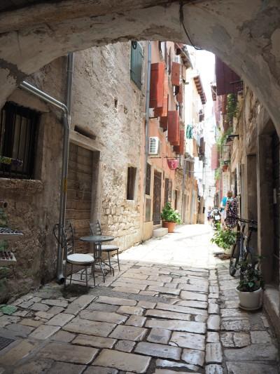 cute little streets