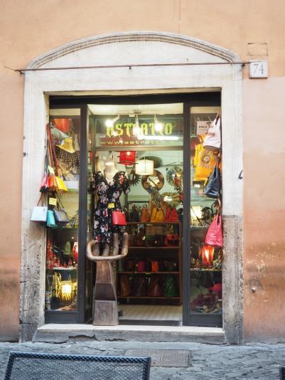 window/door shopping
