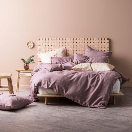 Shop-Pantone-Colour-Year-2018-Ultra-Violet-Home-Decor