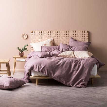 Shop-Pantone-Colour-Year-2018-Ultra-Violet-Home-Decor